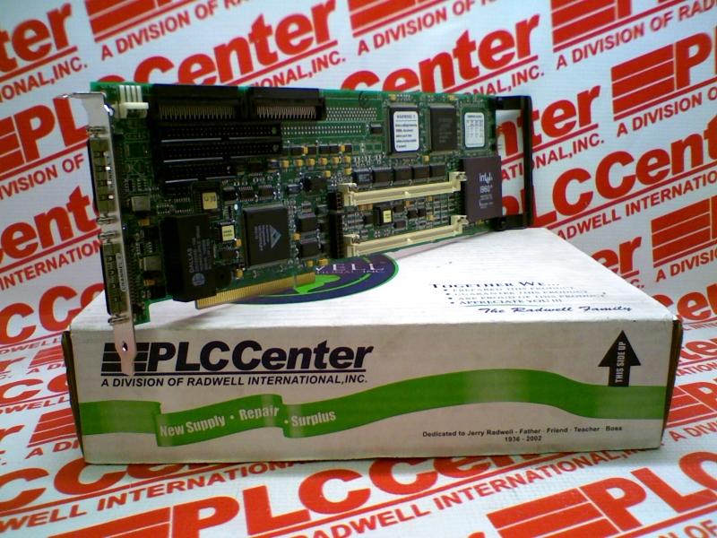 LSI LOGIC ESMT48900