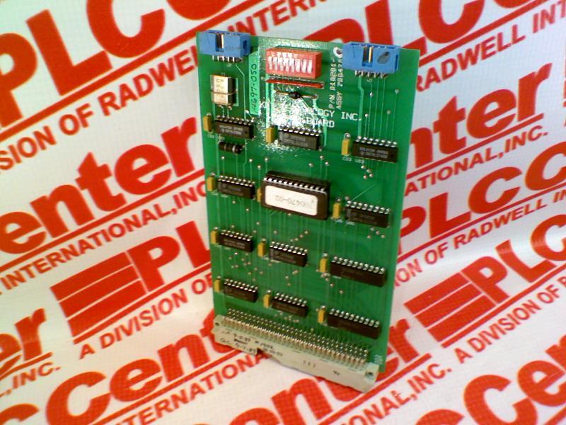 TECHNOLOGY 80 INC 010201