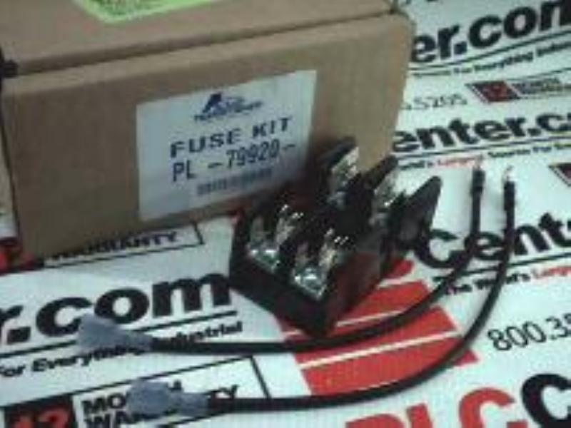 ACME ELECTRIC PL-79920