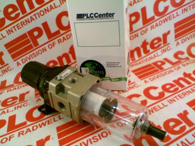 TPC MECHATRONICS CO UPW3000-03