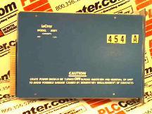 LECROY 8901