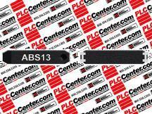 ABRACON ABS1332768KHZT
