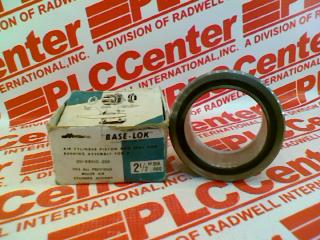 MILLER FLUID POWER 051-KR010-250