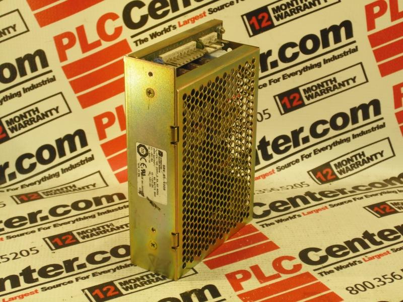 INTEGRATED POWER DESIGNS SRW-65-4008