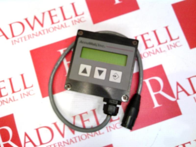 ACCUWEB P/E5000-02