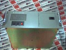 INDUSTRIAL COMPUTER 7408-14H