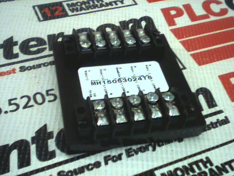 ACON INC MH150S3024TS