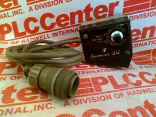 SPARTANICS 38L-200