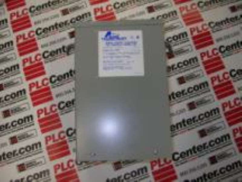 ACME ELECTRIC T-1-81219