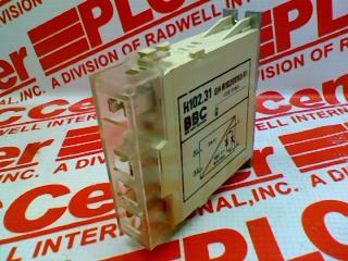 ABB GH-R-102-0003-R1