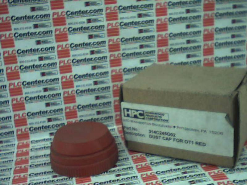 HOMEWOOD PRODUCTS CORPORATION 314C245G02
