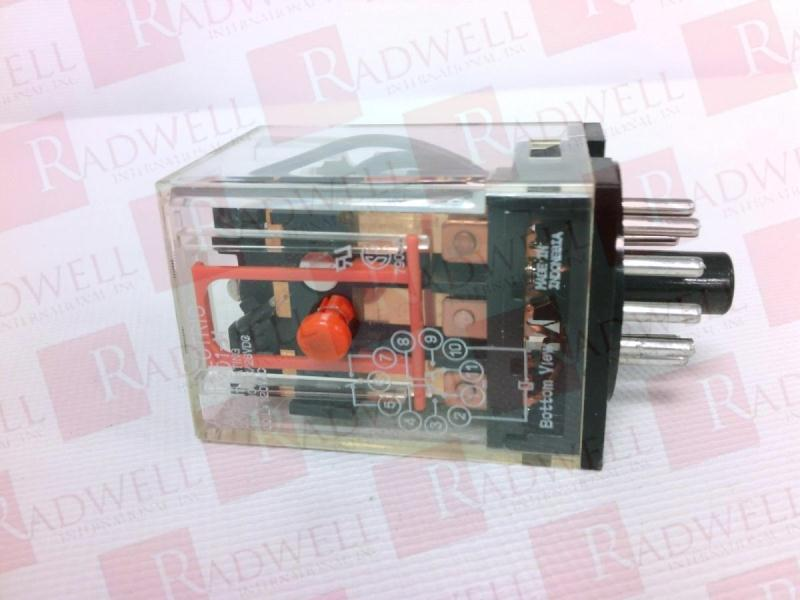 AA ELECTRIC AAE-A301-M