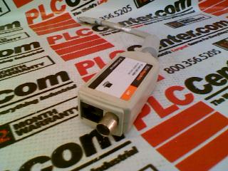 3COM 3C-PC-COMBO-CBL