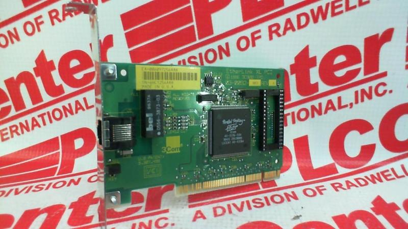 3COM 03-0092-003