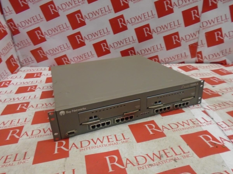BAY NETWORKS 1100R-A