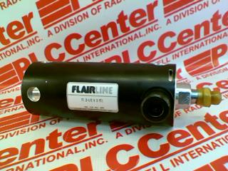 FLAIRLINE FI2-1/2X3MT1