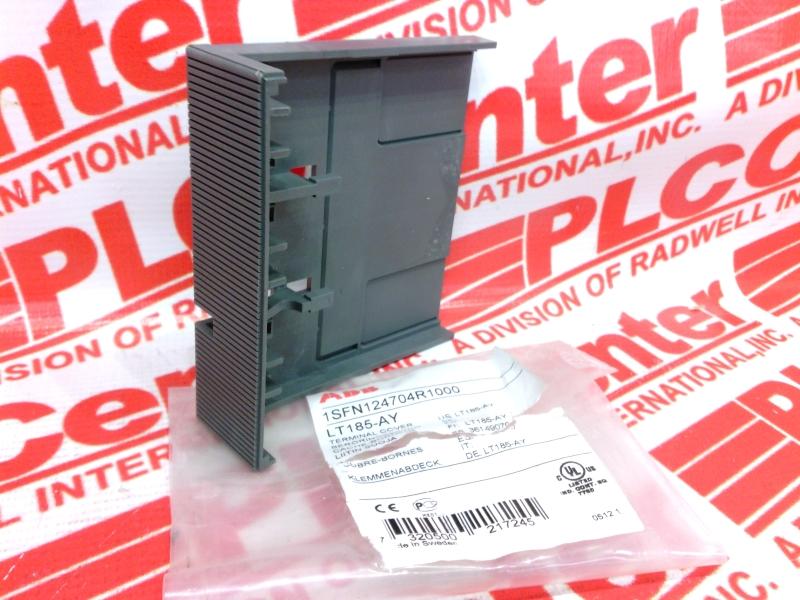 ABB 1SF-N1-247-04R1000