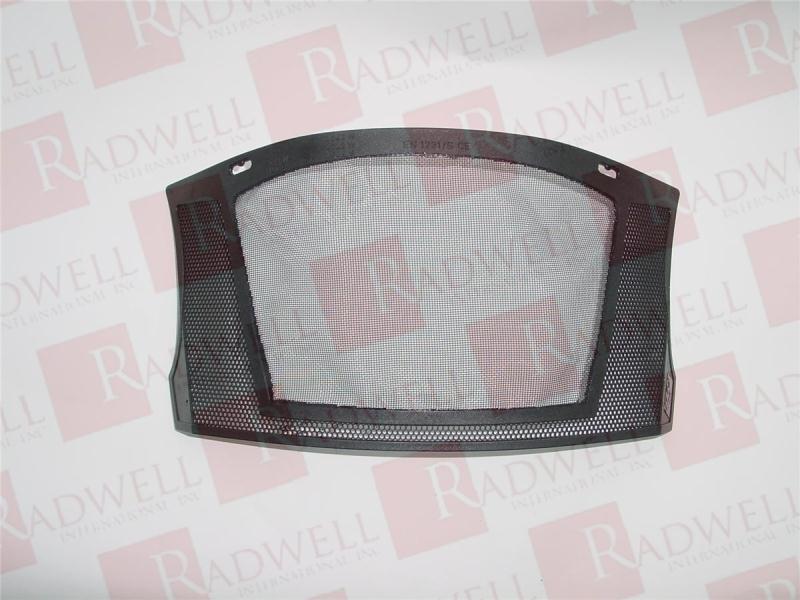 ROCKMAN SAFETY 4100W