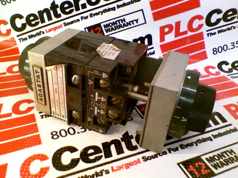 ADC FIBERMUX 7032-BCD