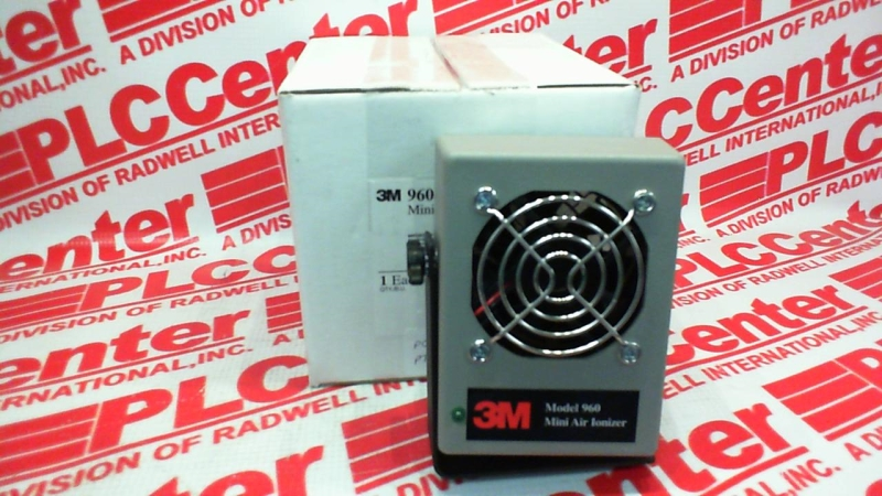3M HOME & COMMERCIAL CARE 960