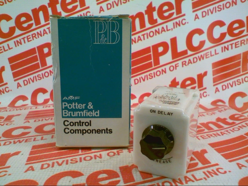 ADC FIBERMUX CKB-38-71064
