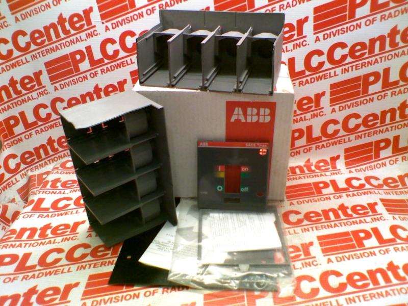 ABB 1SDA054961R1