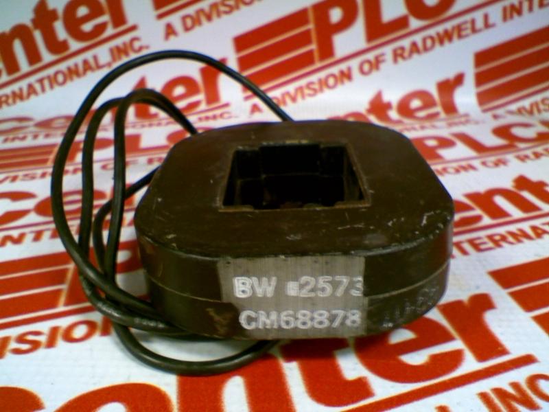 B&W CM68878
