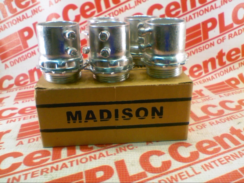 MADISON ELECTRIC MES-753