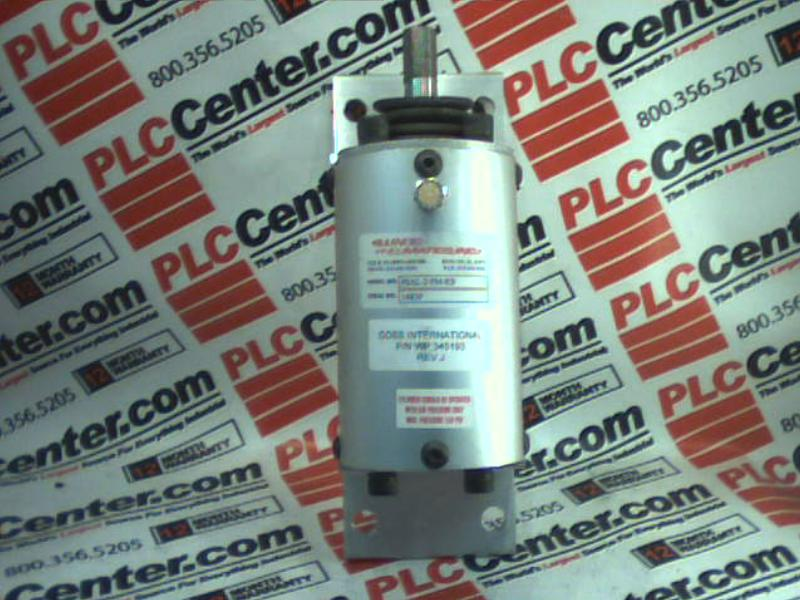 ILLINOIS PNEUMATICS INC 9SAL-2-FM-RB