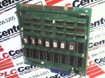 ABB 2668-170-502