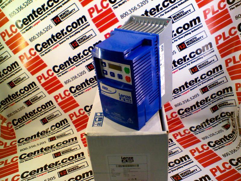 AC TECHNOLOGY ESV152N02TXB