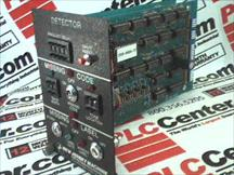 NEW JERSEY MACHINE SA320-644D