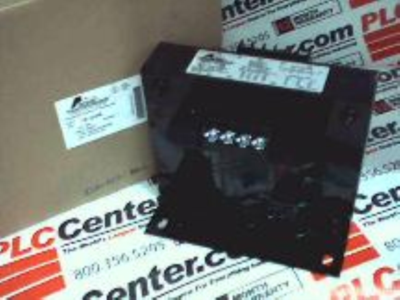 ACME ELECTRIC TB-32406