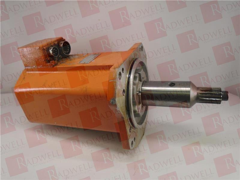 Ps130 6 90 p pmb 3737 por elmo motion control compre o Elmo motor controller