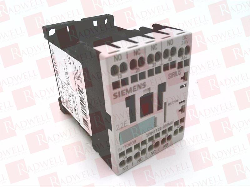 3rh1122 2bb40 by siemens buy or repair at radwell for Siemens servo motor repair