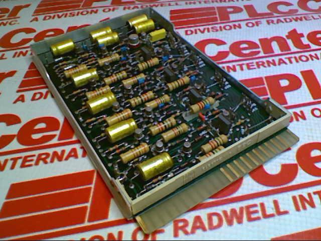 ABB GNT7-081-204-R1