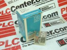 ADC FIBERMUX R10-E1-Y4-24