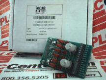 AC TECHNOLOGY E94ZATST1000XX1A10