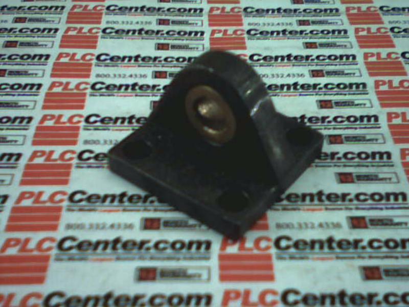 LOUDON MACHINE INC FS27-203