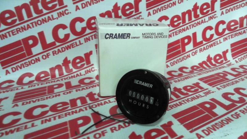 CRAMER 635GAA-HT