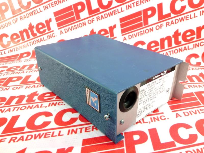 ACROMAG 160A-2-0S-NN-P-1-C