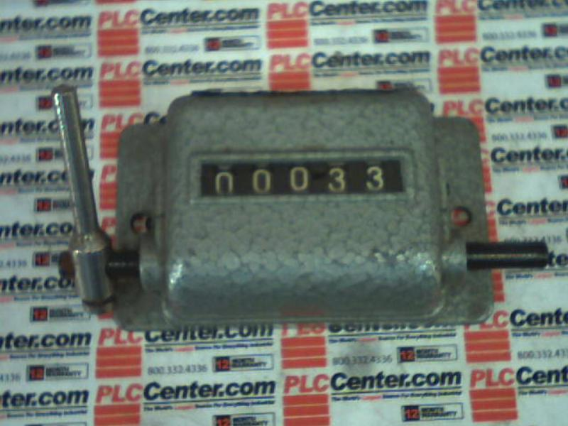 HECON CORPORATION H0-51-T-G