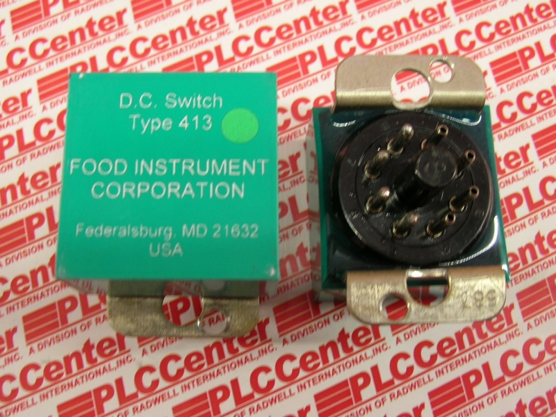 413 by food instrument buy or repair at radwell for Cuisine instrument