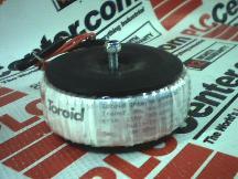 TOROID AA-53767
