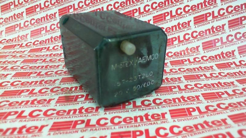 ADC FIBERMUX 257-23T200