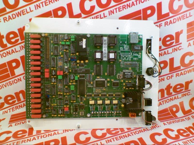 ICON ICON9902
