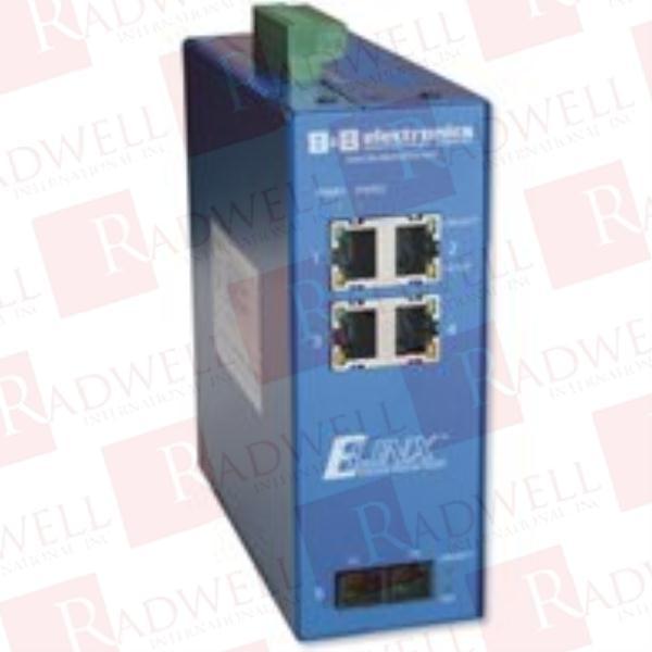 B&B ELECTRONICS EIR-308