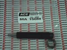 ACE CONTROLS MA-150M
