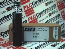 ACE CONTROLS MC-4550-0