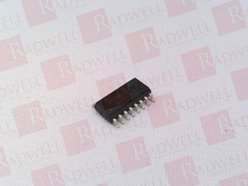 CEL PS28014A